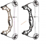 Hoyt Klash 2017 18-29""