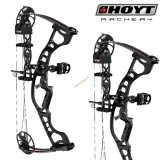 "Hoyt Ignite 15 - 70#,  19-30"" sada RTS"