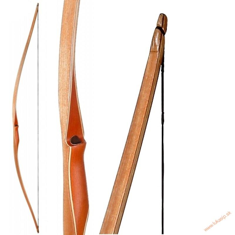 Eagle Longbow  70""