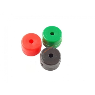 Flex Archery Turbo Button 2.0 - 100 kusov
