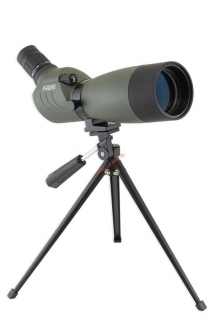 Spotting scope Avalon 20 - 60x 60mm