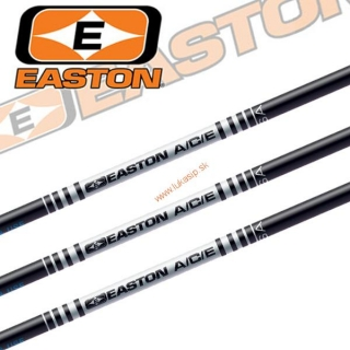 Trubka Easton ACE