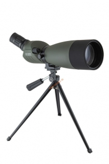Spotting scope Avalon Tec 25 - 70x 75mm